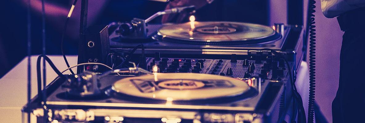 DJ-pentru-botez-profesional-mures