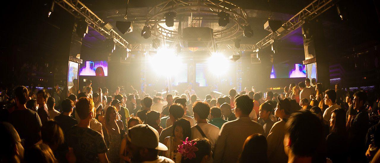 Petreceri-Karaoke-dj-party-mc-sonorizari-mures