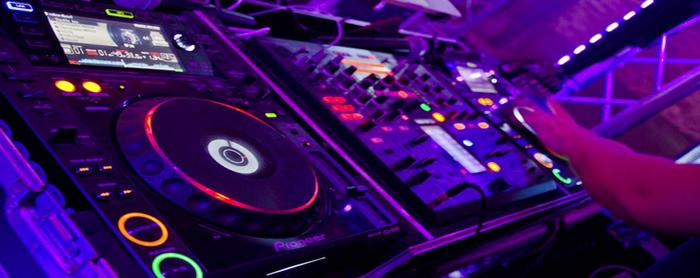 SONORIZARE-MURES-DJ-NUNTI-1